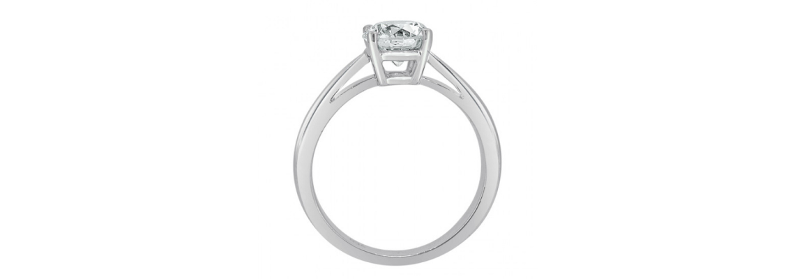 Buying Your Dream Diamond Ring Brings In The True Happiness