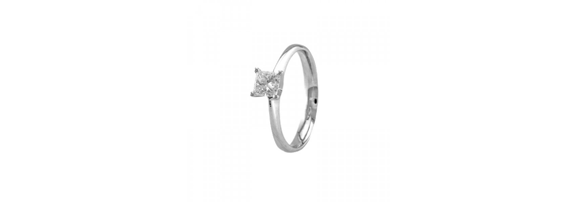 Purchase The Best Engagement Diamond Ring Online