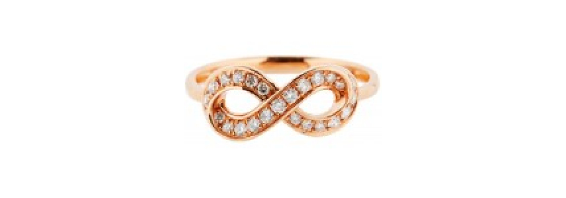 Gold Engagement Rings: Perfect Choice for Starting a Promising Journey