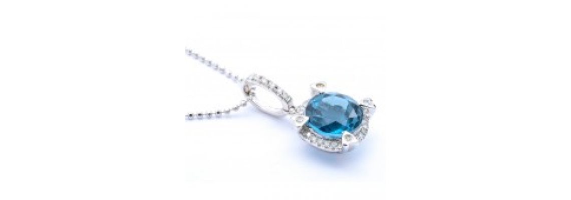 What are gemstones, types and its benefits?