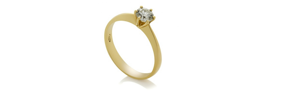 Tips for Choosing an Engagement Ring to Dazzle your Love life