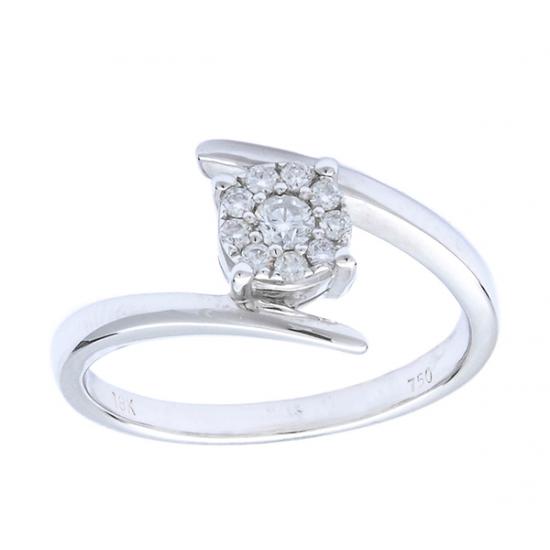 Ravish Ring