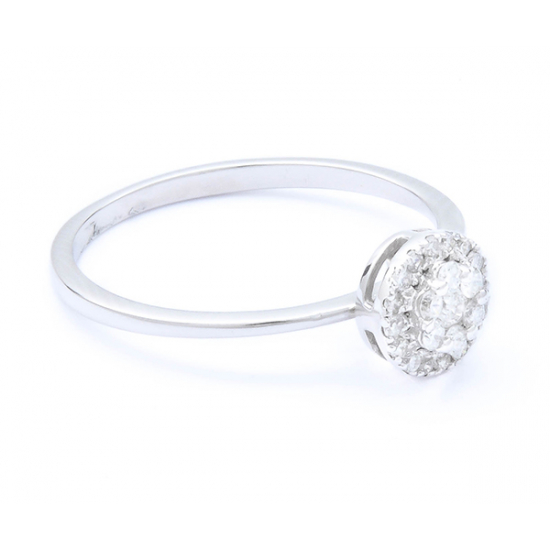 """Ashtonish"" Ring-B14439"