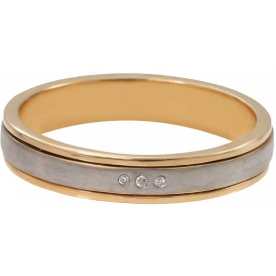 Lifepartner Ring