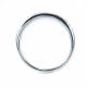 Half-Eternity Ring
