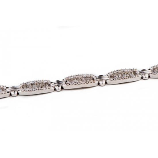 In-Style Bracelet
