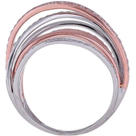 Le Design Ring