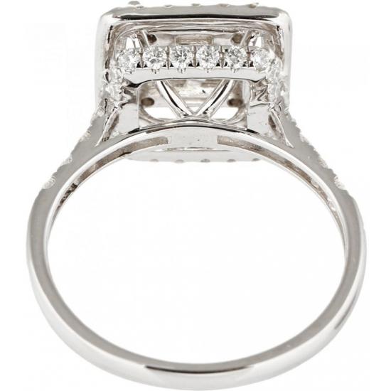 Inspire Me Ring-B13662