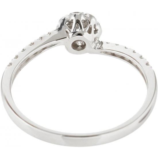 """My Dream Ring"""