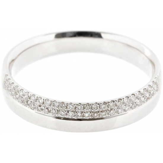 Twilight wedding ring