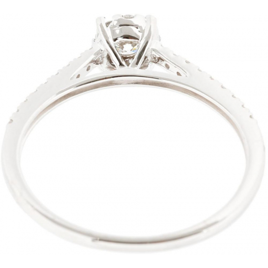 """For Her"" Ring"