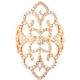 Designers Masterpiece Diamond Ring