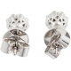 Bright Diamond studs Earring