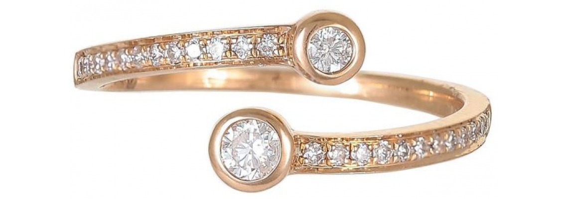 Know Everything About Rose Gold