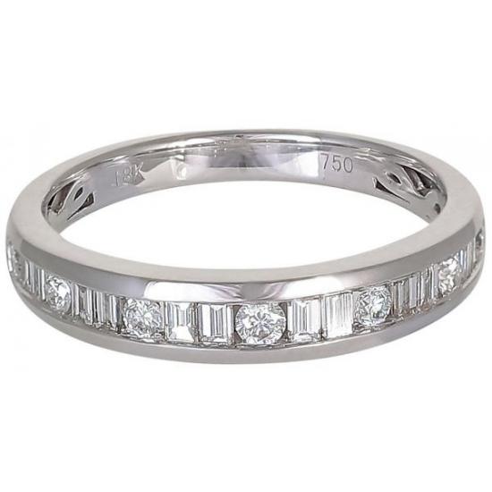 My promise Diamond Ring