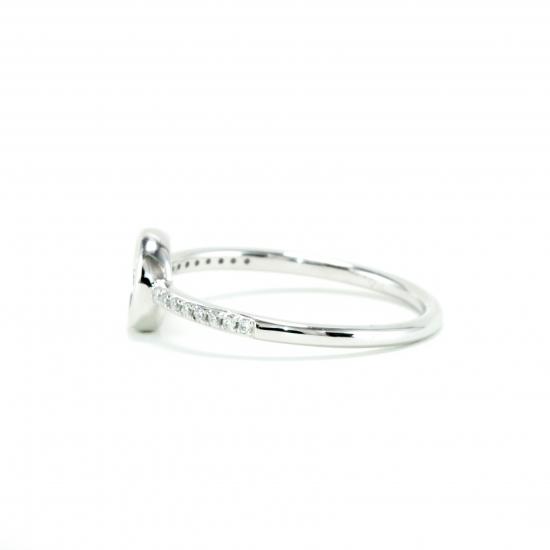 Ring of November - B17731
