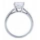 CHAPELS & PRINCES DIAMOND RING