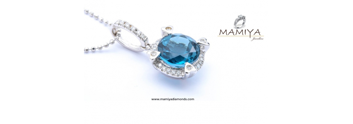 Buying Branded Jewelry In Dubai