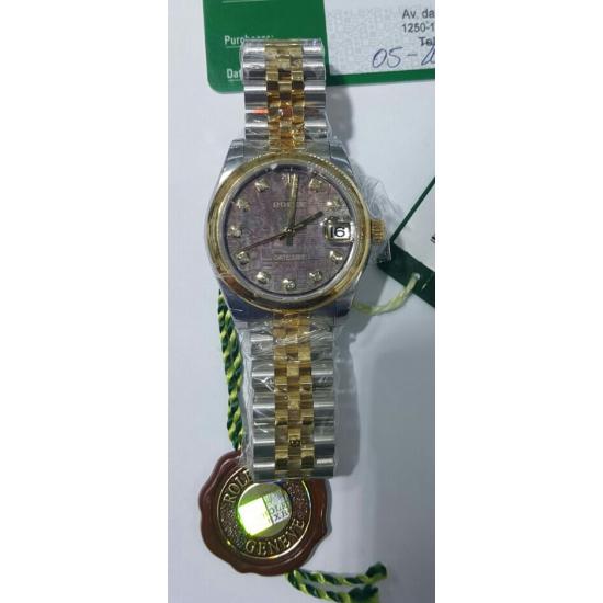 Rolex computer dial model-178243