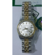 Rolex Datejust model -178243