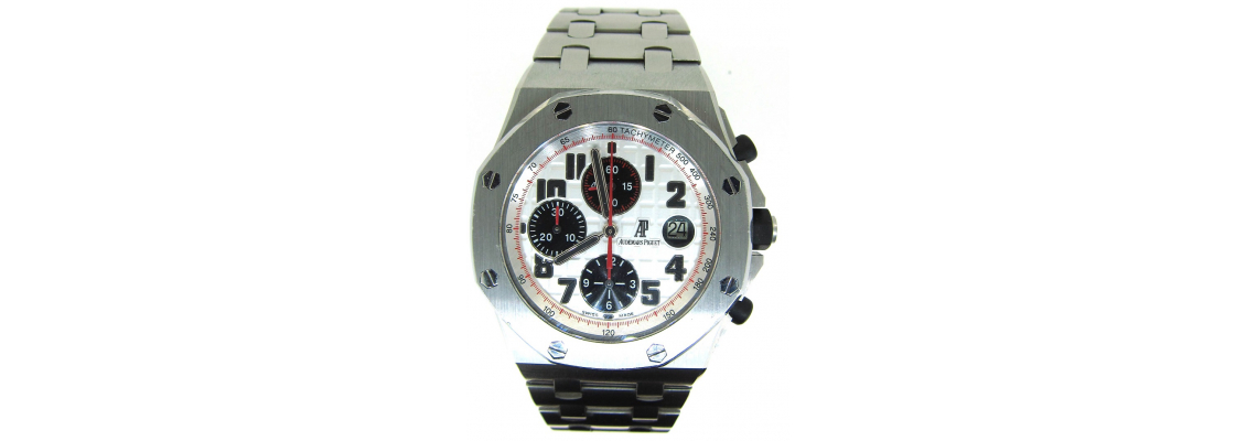 Purchase The Unique And The Elegant Watches From Online Store Today