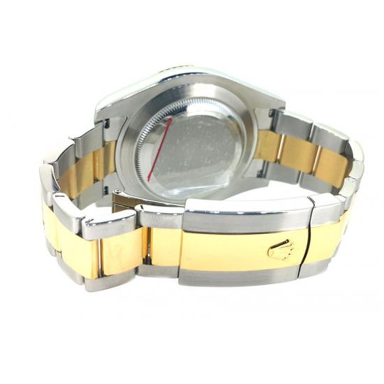 Rolex oyster bracket model-178173