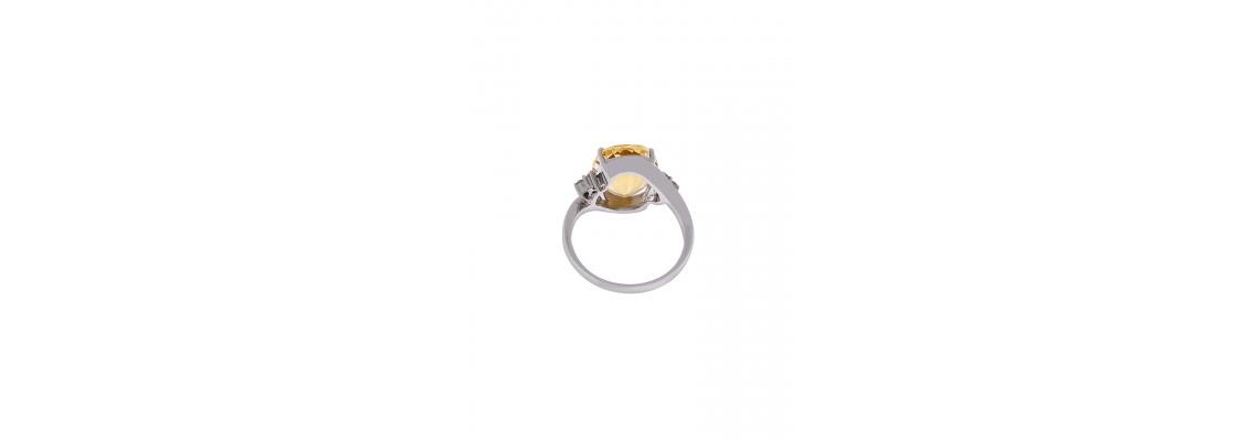 Buy 100% Original Diamond Ring