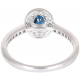 Kate's Sapphire Ring