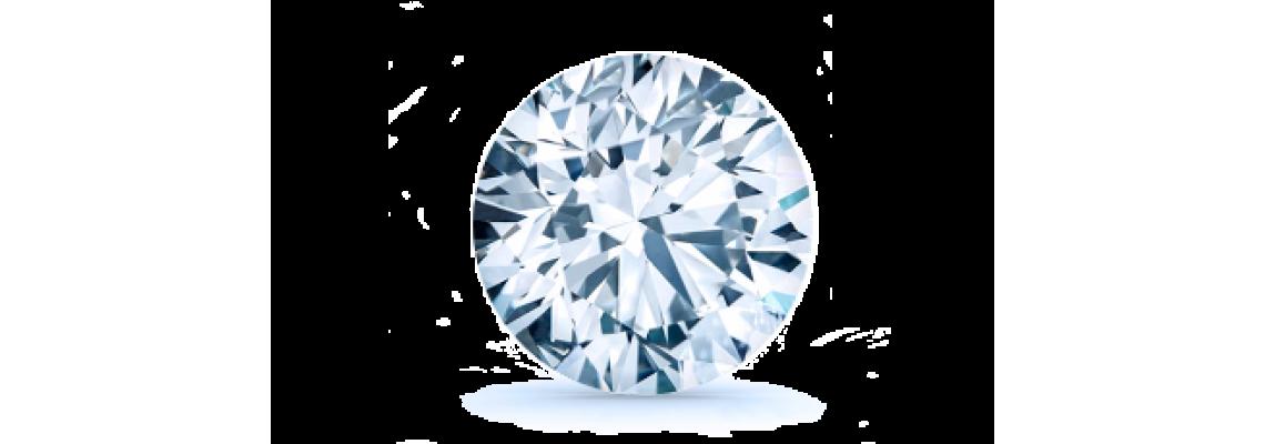 certified diamonds creates confidence