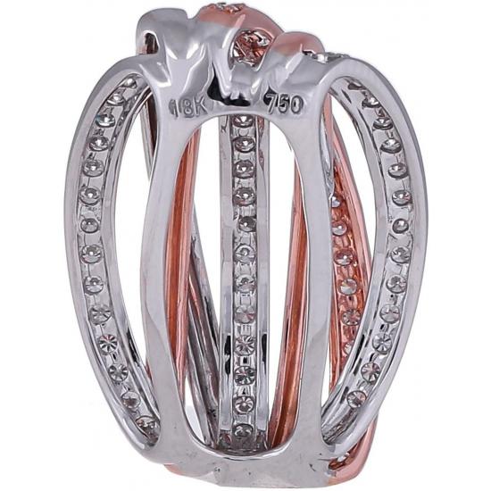 Le Design Rosy Pendant-B13605