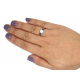 ADORABLE PROMISE RING (B15293)