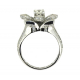 Lotus Flower Ring (OR1093)