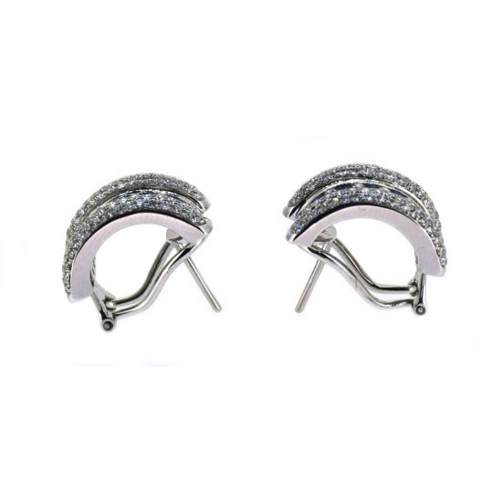 ARYA DIAMOND EARINGS (OR1104)