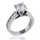 Amazing Engagement Ring