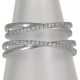 Chained Ring-B14687