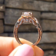 Vintage Ring Collection - B16752/1