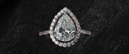 pear-shape-diamond-ring