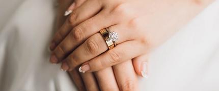 diamond-wedding-rings-set