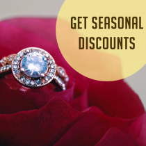 diamond-jewelry-discount-dubai