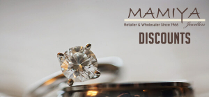 discounted-diamond-jewelery-dubai