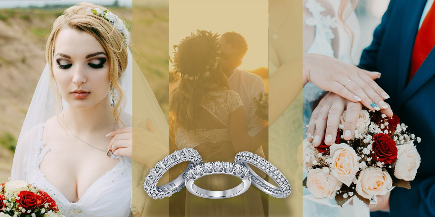 diamond-wedding-rings