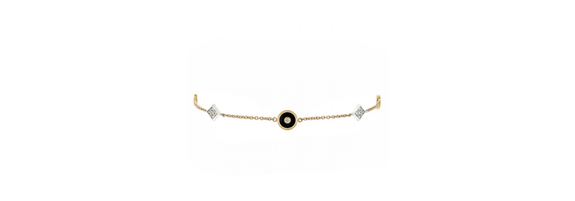 Buy The Best Quality Of Diamond Bracelets Online At The Best Price