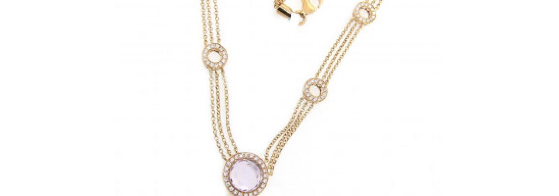 Buy Unlimited Wedding Necklace Designs In Dubai